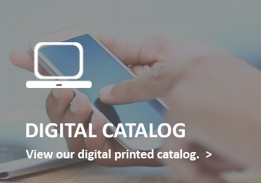 digital_catalog