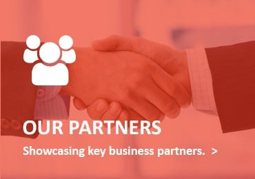 our_partners