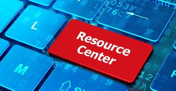 resource_center
