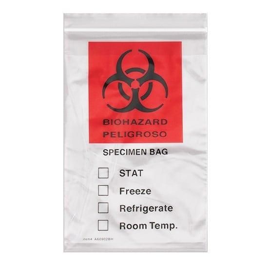 econo_zip_red_specimen_bag