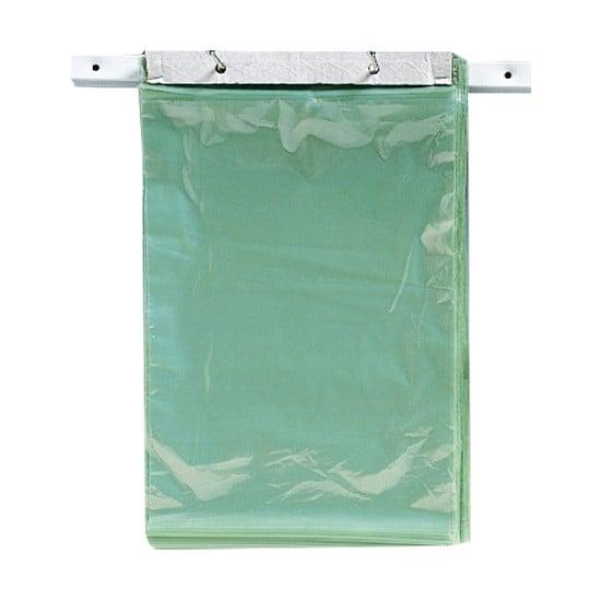 gas_sterilization_bag1