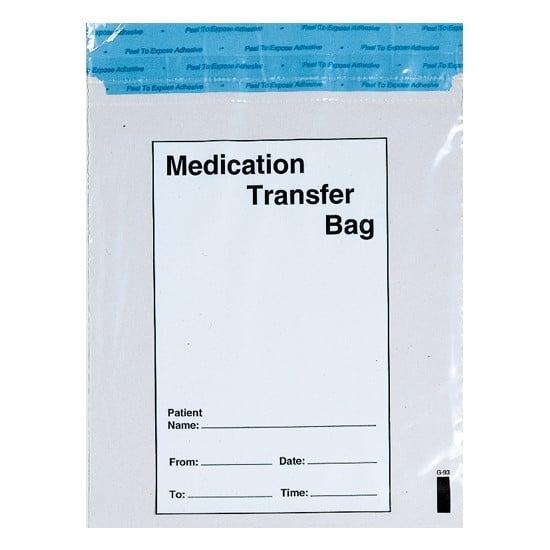medication_transfer_bag1