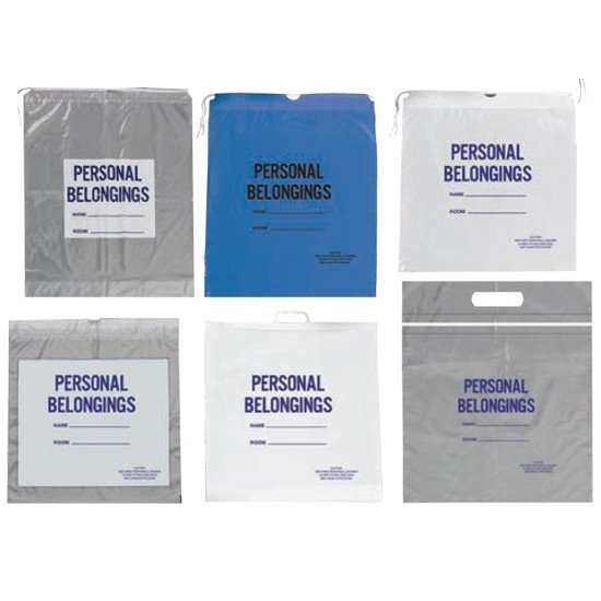 patient_belonging_bags2
