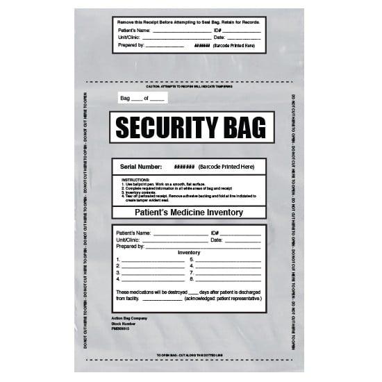patient_medication_bags1
