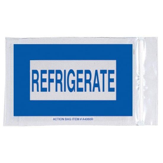 refrigerate_zip1